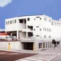 沖縄明治乳業さんへ職場見学に行ってきました!