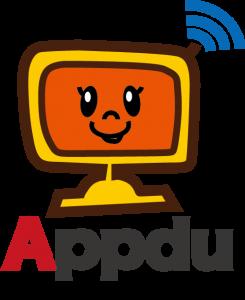 appdulogo