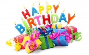 happy-birthday-min