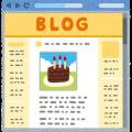 就労移行・訓練生ブログを始めました!