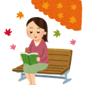 読書を楽しもう📖